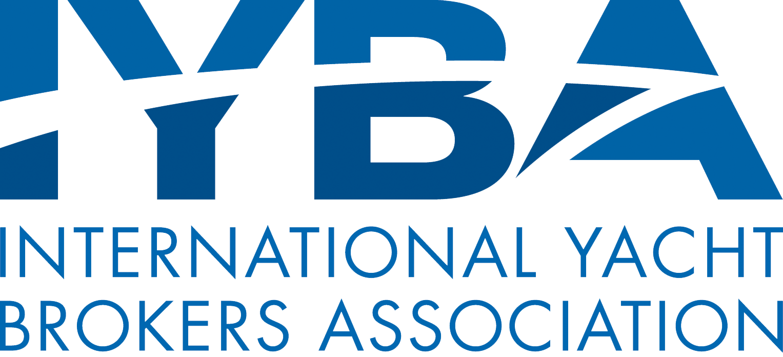 IYBA_logo